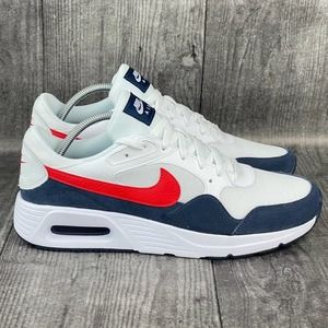 Nike Air Max SC Men's Shoes Sneakers Lifestyle 11
